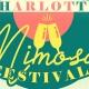 Charlotte Mimosa Festival