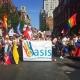 Oasis Bronx Pride
