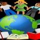 Staten Island New Teacher Job Fair