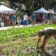 Kommunity Rise Up @ Sweetwater Organic Community Farm