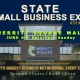 State Small Business Expo 2019