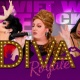 Diva Royale - Drag Queen Show - New Orleans French Quarter