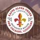 KA 78th Convention Spouse & Guest Events