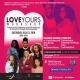 LOVEYours 2019