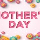 Mother's Day at Keller's Flea Market