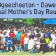 Ogeecheeton-Dawes Annual Mother's Day Reunion