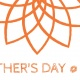 Mother's Day Yoga with Your Family!
