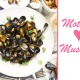 Mothers Love Mussels