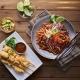 Tasty Thai Class (BYOB / 18+)
