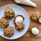 Oatmeal Cream Pies Class (Ages 2-8 w/ Caregiver)
