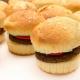 Hamburger Cupcakes Class (Ages 2-8 w/ Caregiver)