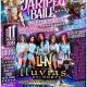 Super Jaripeo Y Baile