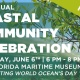 Coastal Community Celebration