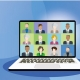 Digital Marketing VIRTUAL ZOOM Workshop For Small Business Owners