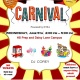 HTS End of Year Carnival