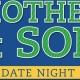 Mother/Son Date Night-A Night of Magic