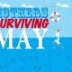 Mothers Surviving May