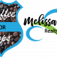 3rd Annual Coffee for Cops Charity Golf Tournament