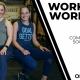 Goals Workshop & Workout!