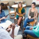 Restorative Practices for School Leaders