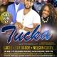 Tucka N Friends Concert