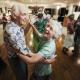 Swing Dance 101