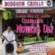 Celebration Of Mother's Day In BODEGON CRIOLLO