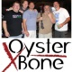 Oyster Bone Presented by Two Buks - Fri 5/31/19