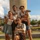 OKTOBERFEST TAMPA 2021  - (Oct. 8, 9, 10 - 2021)