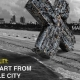Inter | Sectionality - Diaspora Art from the Creole City