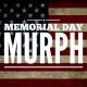 Memorial Day Murph 5/27