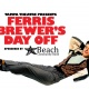BeerFest 2019: Ferris Brewer's Day Off