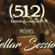 (512) Cellar Sessions - The Red Clay Strays