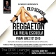 Old School Reggaeton at The Brix Lounge w DJ Speedy Jr