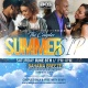 Black Couple Getaways Summer Sip (Tampa)