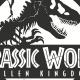 Film Thursday: Jurassic World