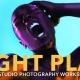 Light Play Photography Studio Workshop