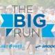 The BIG Run Free 5k on Global Running Day