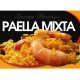 Paella Sunday