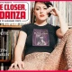 Hold Me Closer Tony Danza A Burlesque Tribute to Misheard Lyrics