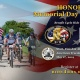 RIde4RHS Memorial Day Benefit RIde!