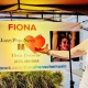Fiona - LIVE on Memorial Day!