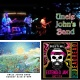 Uncle Johns Band Memorial Day Weekend Sunday show 5/26 6-9pm