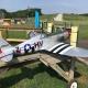 1st Annual BCMA Memorial Fun-Fly