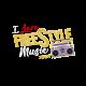 I Love Freestyle Music Tour - San Antonio