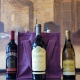 Wagner Family Wine & Cheese Tasting Featuring Caymus!