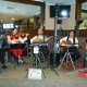 Turkish Music! Turkish Cusine! Turkish Delight!