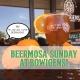 Bow 9 Beermosa Sunday