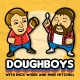 Doughboys at HeadGum Live @ Thalia Hall