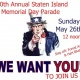 100th Annual Staten Island Memorial Day Parade